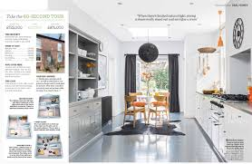 ideal home interiors cheshire interior design press articles