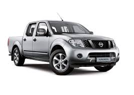 nissan pickup 2013 nissan presents new navara visia in the uk automotorblog