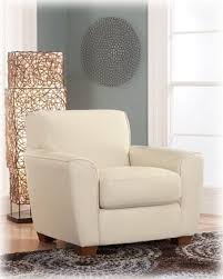 Ivory Accent Chair 92 Best Chair Images On Pinterest Loveseats Diapers And Ivory
