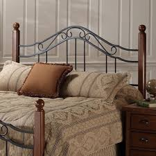 bedroom magnificent free standing king size headboard king
