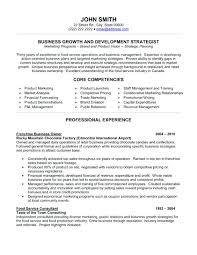 microsoft word resume template 2007 ms word resume template 2007 cool looking modern smith templates