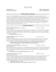 Mobile Application Testing Resume Sample by Pharmaceutical Qa Resume Format Virtren Com
