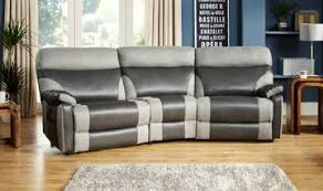 Scs Armchairs Baxter Sofa Scs Sofa Review
