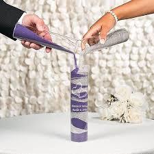 Wedding Ceremony Wedding Ceremony Decorations Wedding Ceremony Supplies