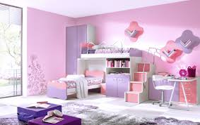 space saving designs for small kids rooms idolza