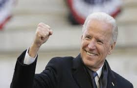 Joe Biden Resume Former Vice President Joe Biden To Give Graduation Address At