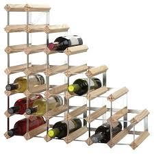 Contemporary Spice Racks Wine Rack Best 25 Contemporary Spice Racks Ideas On Pinterest