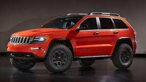 rhino jeep grand cherokee trailhawk 2560x1440 px cool jeep grand cherokee pic by duke edwards for tw