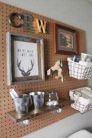 Rustic Nursery Decor 25 Soft And Rustic Baby Boy Nursery Ideas Tree Rustic Nursery