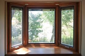 Patio Replacement Doors Nice Replacement Windows For Doors Replacement Windows Door Patio