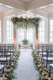 wedding arches inside best 25 wedding arch flowers ideas on floral arch