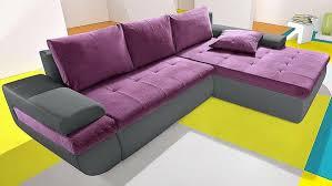 teindre un canapé en cuir kyotoglobe com canape