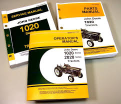 antique u0026 vintage manuals heavy equipment parts u0026 accs