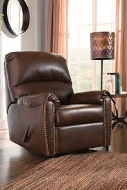 Leather Couch Upholstery Repair Furniture My Leather Chair Is Peeling Durablend Ashley Ashley