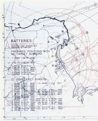 Map Of Utah by Uss Corry Dd 463 Utah Beach Batteries Map Strongpoints Chart Map