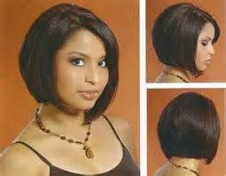 pictures of stacked haircuts back and front 136 best bob cut hair images on pinterest bob haircuts bob cuts