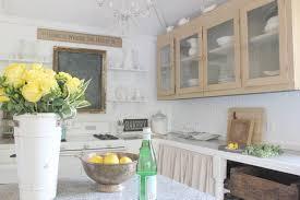 standard kitchen island size kitchen remodel kitchen remodel french country with oak standard