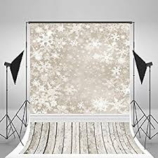 christmas photo backdrops 5x7ft kate christmas backdrops photography frozen