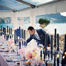 planner wedding hiring a wedding planner here s how to make the most of their