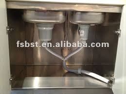 Kitchen Cabinets Brand Names Name Kitchen Furniture French Kitchen - Kitchen cabinets brand names