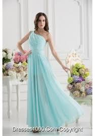 aquamarine bridesmaid dresses aqua blue bridesmaid dresses