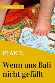 G Stige K Hen Mit Aufbau 9922 Best Deutschsprachige Elternblogger Das Leben Mit Kindern