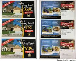 direct mail marketing guide and real life examples kopywriting