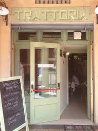 a casa bologna trattoria casa bologna restaurant reviews phone number
