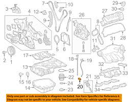 lexus gs300 for sale in milwaukee toyota oem engine parts guide tube o ring 9672119010 ebay