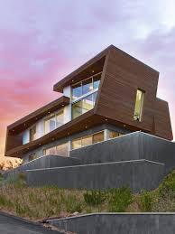 a modern beach house arrives in cape cod massachusetts contemporist