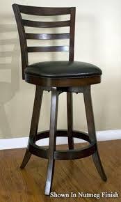 legacy bar stools bar stools chesapeake billiards