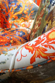 482 best fabric images on pinterest fabric design cushions and