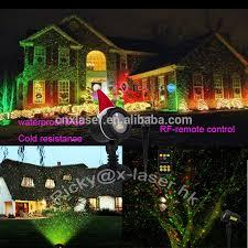 laser walmart christmas lights laser walmart christmas lights
