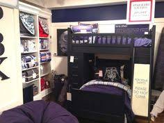 Star Wars Bedrooms by Google Image Result For Http Www Thechildrensfurniturecompany
