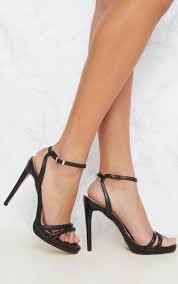 new shoes the latest women u0027s footwear prettylittlething