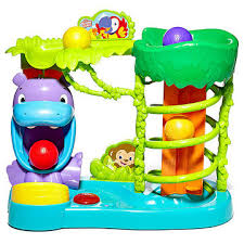 spark create imagine learning activity table big fun for little people here are the best new baby toys as