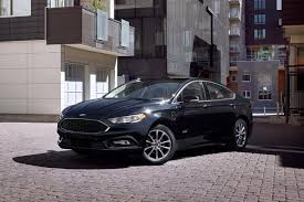 ford fusion 2018 ford fusion models specs features pricing performance