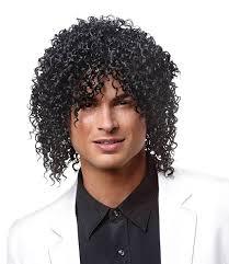 jheri curl hairstyles lionel richie jheri curl hairstyle hair styles