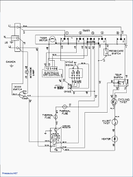 whirlpool dryer wiring diagram 22000ayw wiring diagram shrutiradio