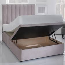 Double Ottoman Bed Ottoman Double Beds Cheap Uk Deals Available Bedstar