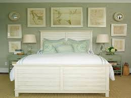 Beach Cottage Bedroom Decor There S Something Essential About - Beach cottage bedrooms