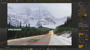 tutorial for blender 2 74 manual camera projection blendernation