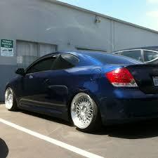 lexus tsw wheels avant garde m220 silver mesh wheels rims fits lexus gs300 gs400 gs430