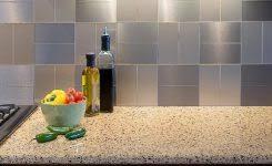 ideas design kitchen window treatment ideas best 25 kitchen
