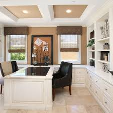 Built In Desk Ideas 56 Best Built In Desk Ideas Images On Pinterest Home Office