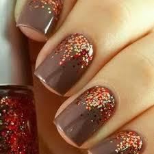 thanksgiving nails nails thanksgiving nails