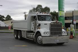 kenworth truck models australia kenworth w model a photo on flickriver