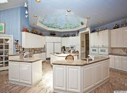 Kitchens Designs 10 Gorgeous Kitchen Designs That Ll Inspire You To Take Up Cooking