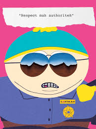 26 best pull quotes images cartman quotes that remind us why he u0027s the best south park