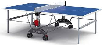 how much does a ping pong table cost cheap ping pong table journalindahjuli com